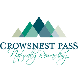 crowsnestpass