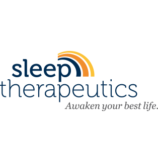 sleeptherapeutics
